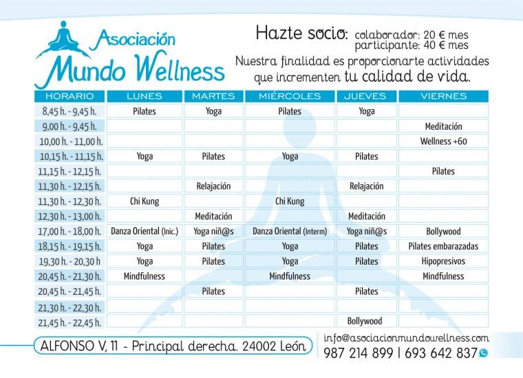mundo-wellness-alfonso-v-rgb