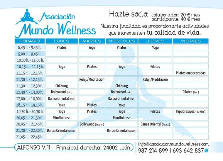 Mundo Wellness Alfonso V septiembre RGB