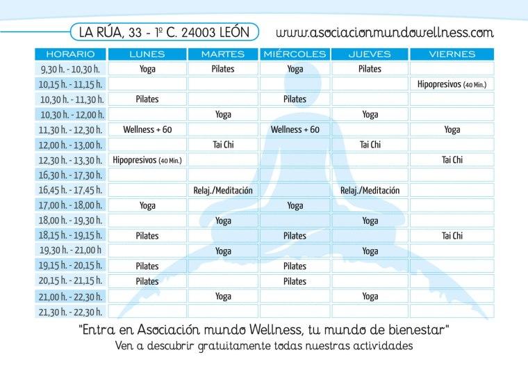 Mundo Wellness La Rúa septiembre RGB - copia