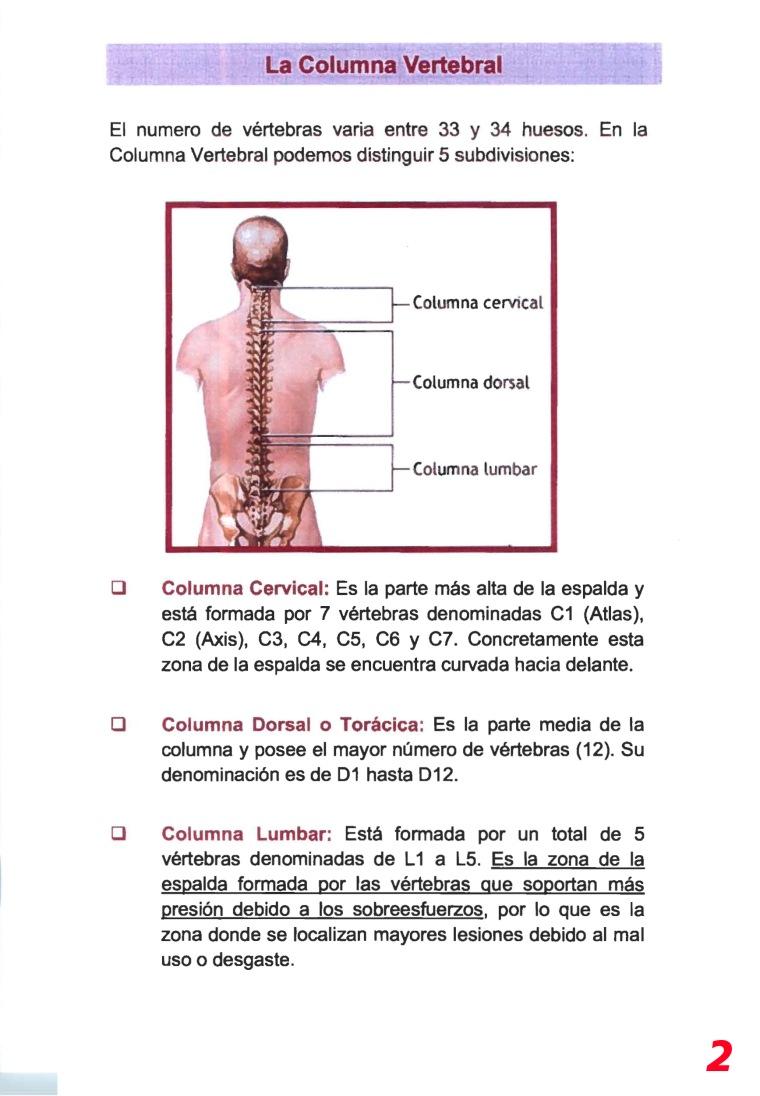 Higiene postural-2
