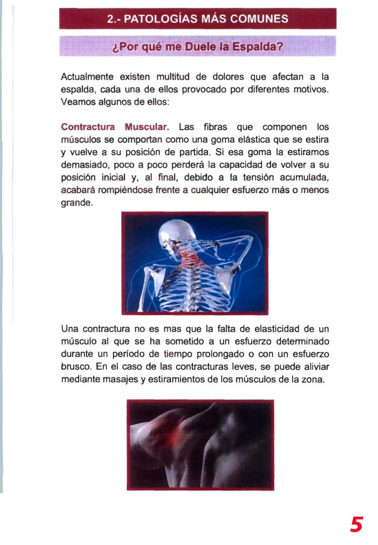 Higiene postural-5