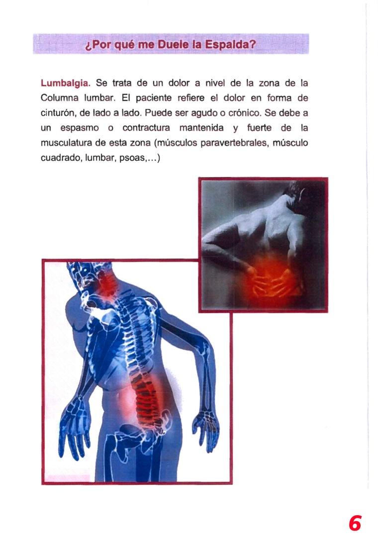 Higiene postural-6