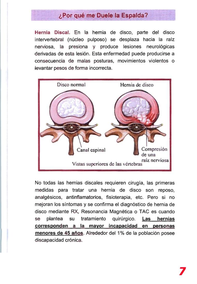 Higiene postural-7