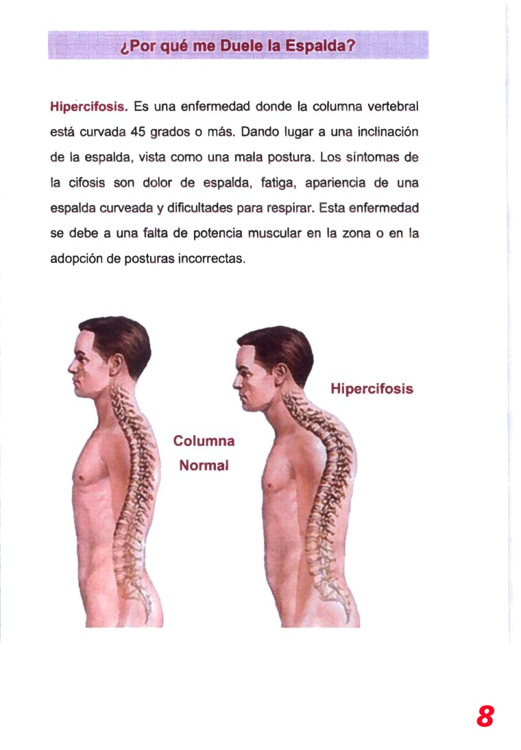 Higiene postural-8