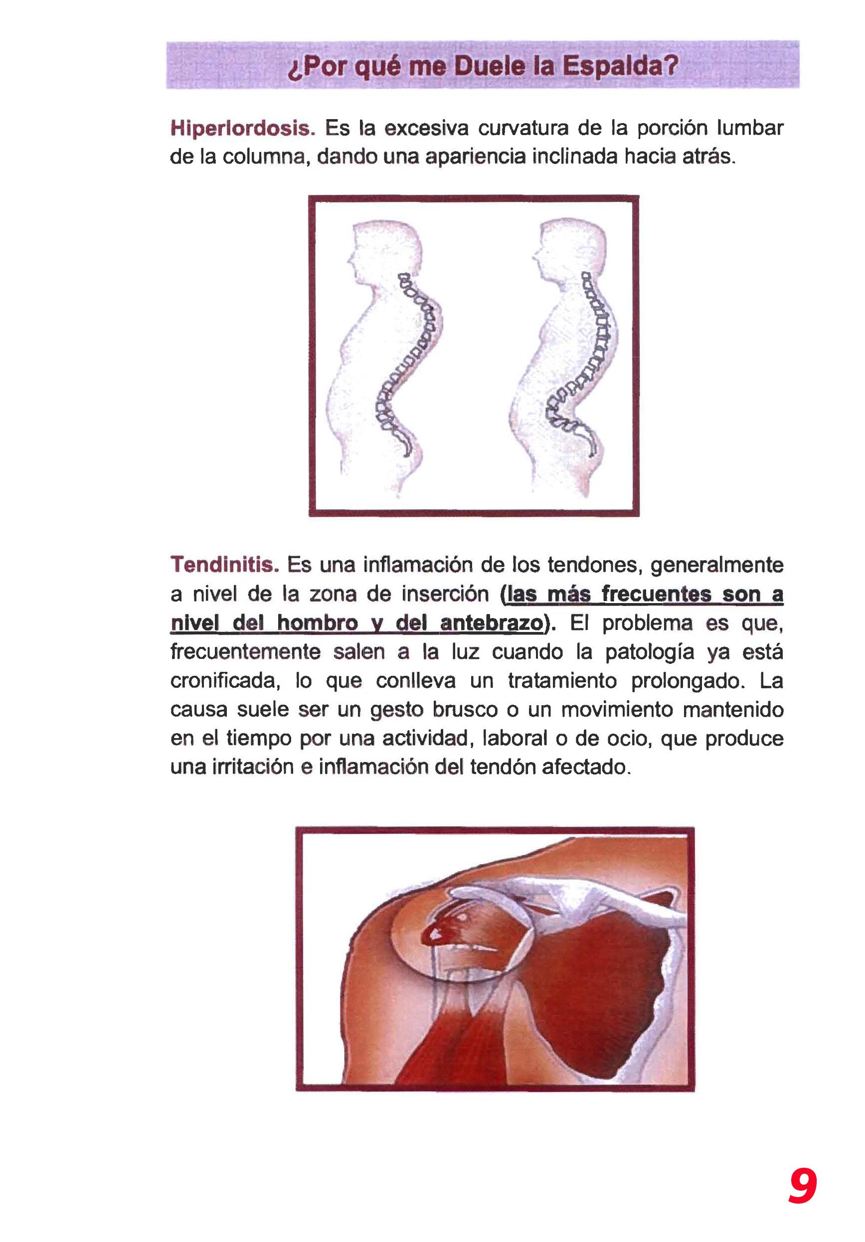 Higiene postural-9