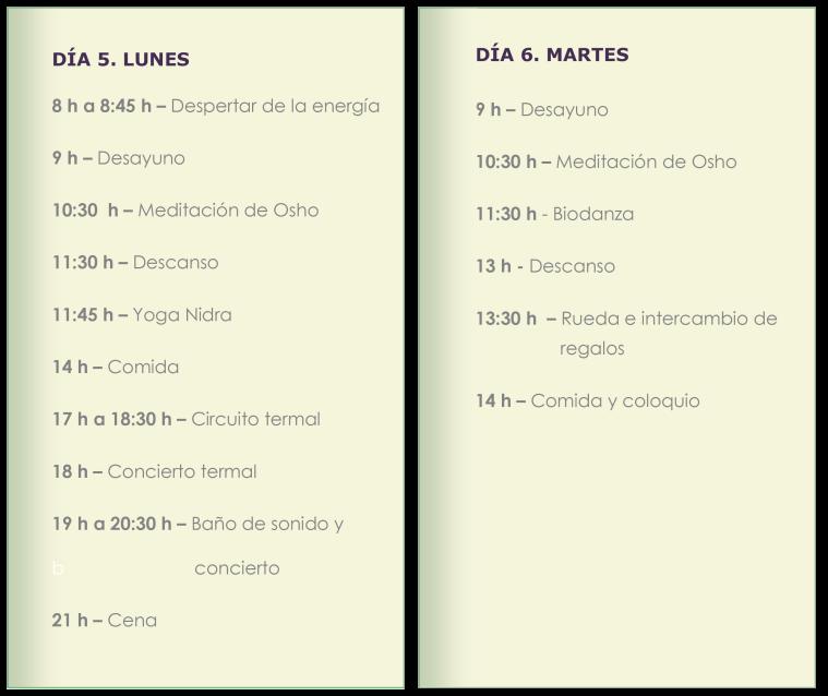 PROGRAMA RETIRO3