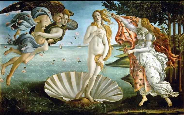 2Nacimiento-Venus-Botticelli.jpg