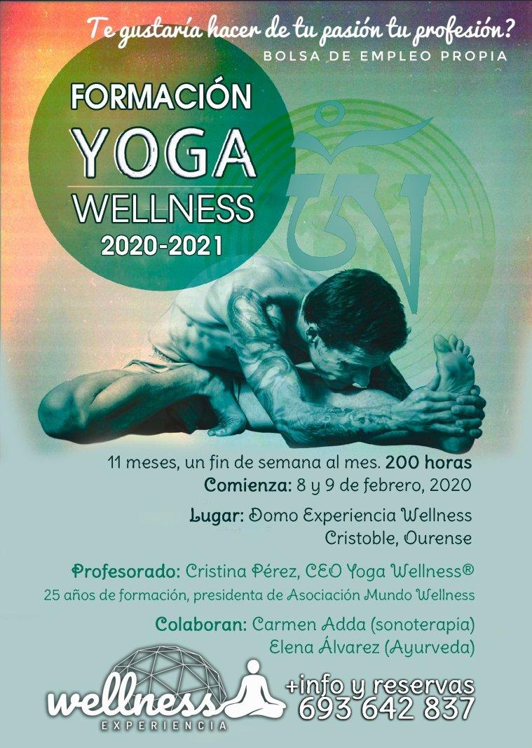 yoga wellness formacion ourense 2020-012050104330881229848..jpg