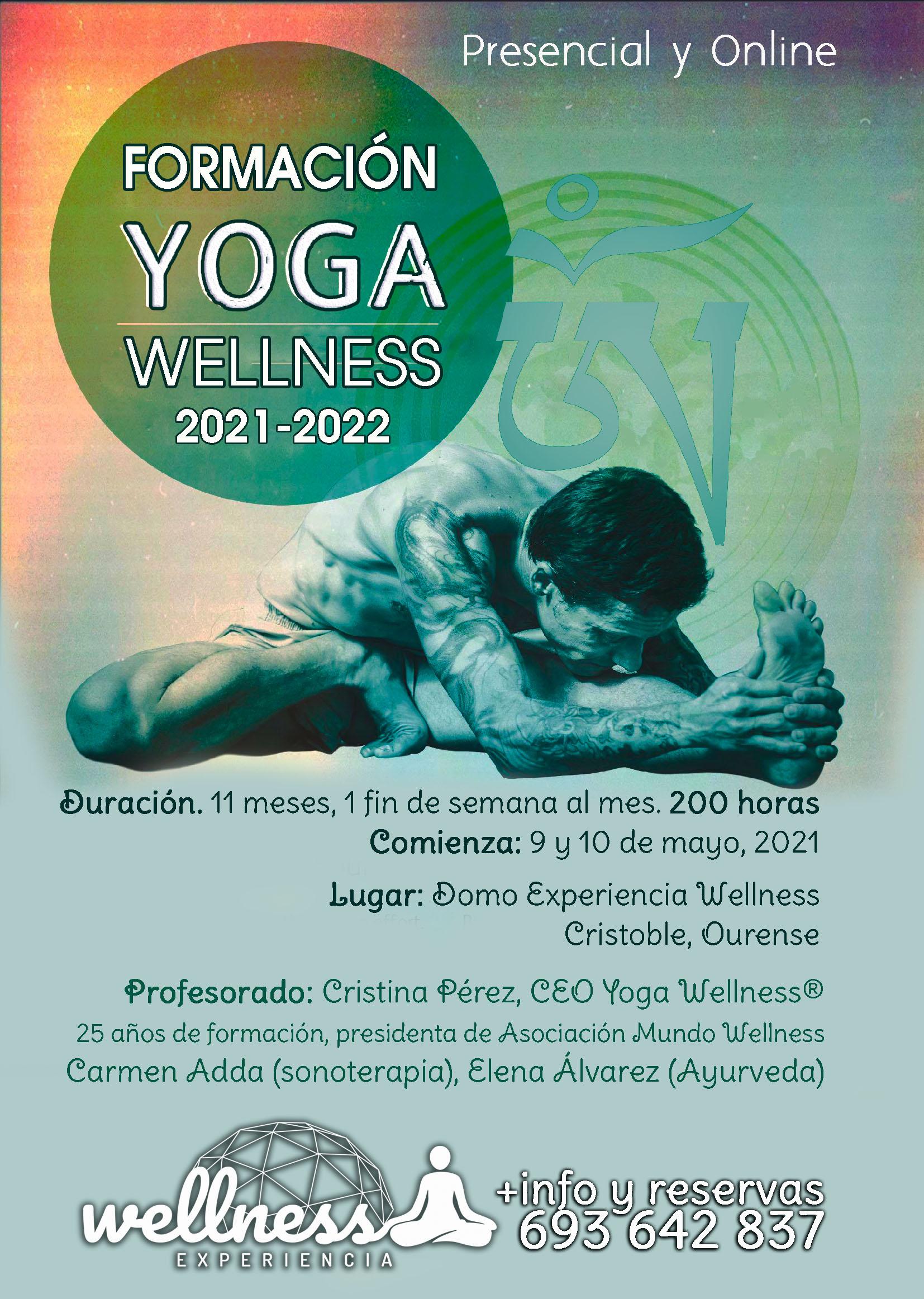 yoga-wellness-formacion-ourense-2021-1